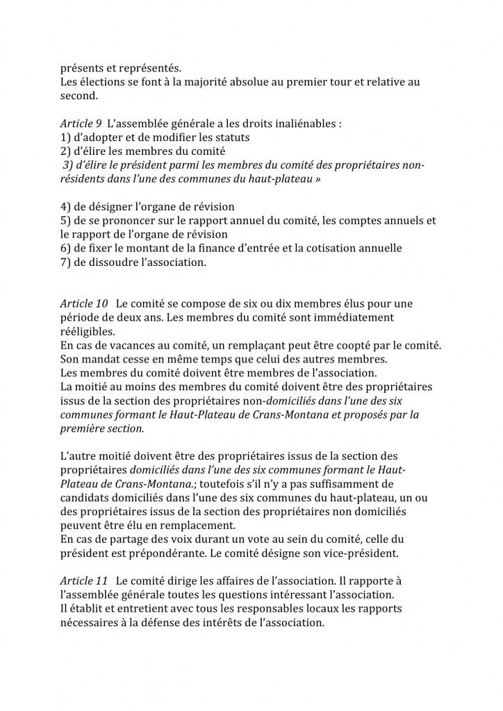 Statuts - nouveaux statuts decembre 2013 - page 3